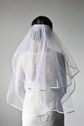 stacy_veil