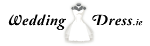 WeddingDress.ie | Handmade Irish Wedding Dresses & Veils