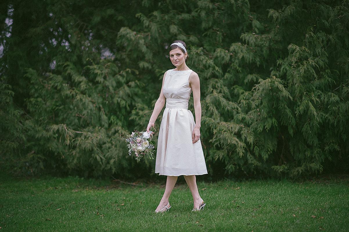 Moyvalley Inspirational Wedding Shoot